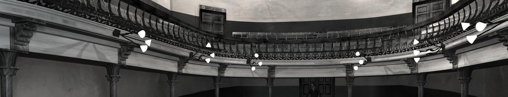 Abbey_Theatre_1904
