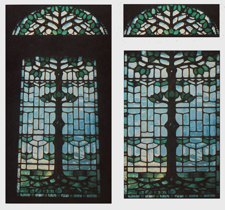 Stained-Glass_Sarah-Purser