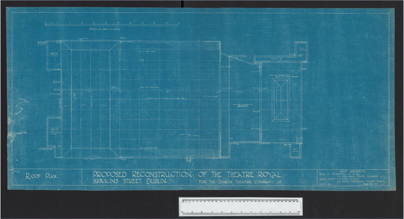OPW-5HC-4-955-9-Post-conservation-Screenshot